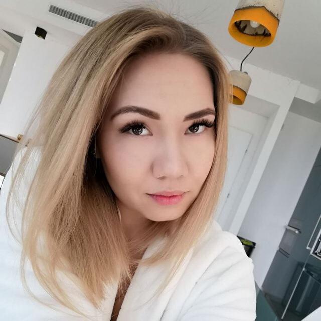 לינדה